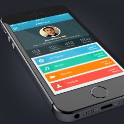 iPhone Applications You Mustn't Miss