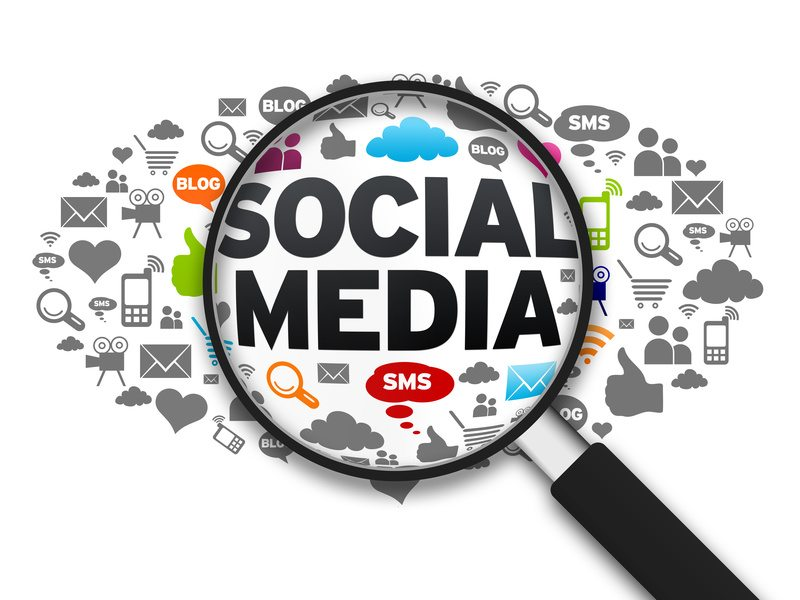 How to produce a Effective Social Media Campaign