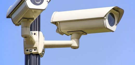 The Basics of CCTV Surveillance Beginners Should Know