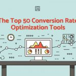 Simplifying Conversion Rate Optimization: Check This Guide!