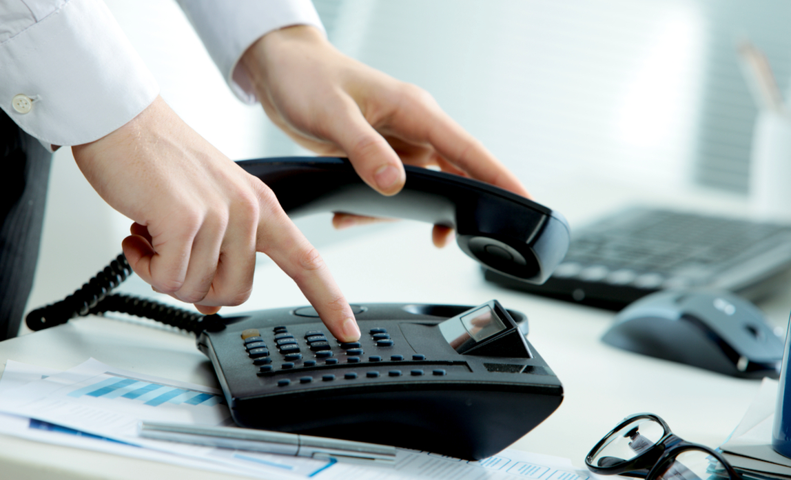 Save Money on Long-Distance Business Calls with Singtel