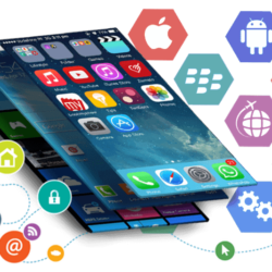 The most effective method to Grow Business With A Mobile Application
