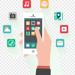 Portable Application Development and the Android Effect
