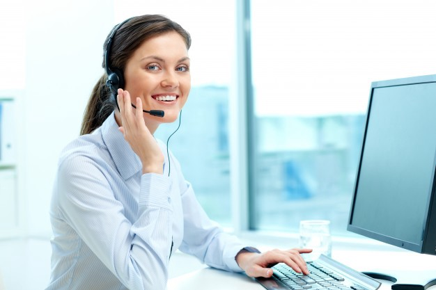 Step by step instructions to Avail a Good Online Technical Support